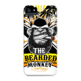 Phone Case - SurfmonkeyGear  - 7