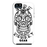 Phone Case - SurfmonkeyGear  - 3