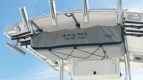 T-Top Storage Bag for Boats | Tbag Boat Storage | T Top Storage Bag & T-Top Storage Bag for Boats | Tbag Boat Storage | T Top Storage Bag ...