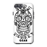 Phone Case - SurfmonkeyGear  - 4