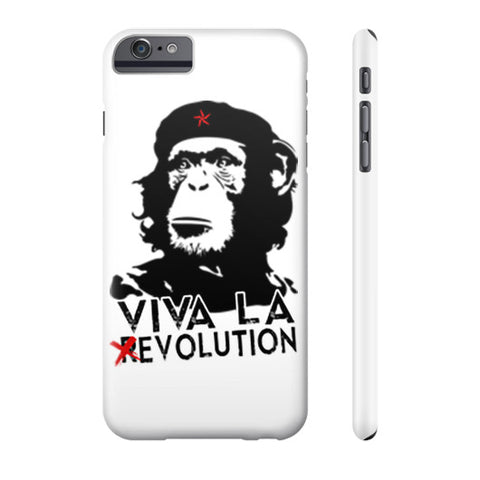 Phone Case - SurfmonkeyGear  - 1
