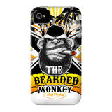 Phone Case - SurfmonkeyGear  - 2