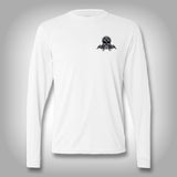 Surf or Die - Performance Shirts - Fishing Shirt - Surfing Shirt
