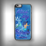 iPhone 6+ / 6s+ case with Full color custom graphics - Dye Sublimation Graphics - SurfmonkeyGear  - 5