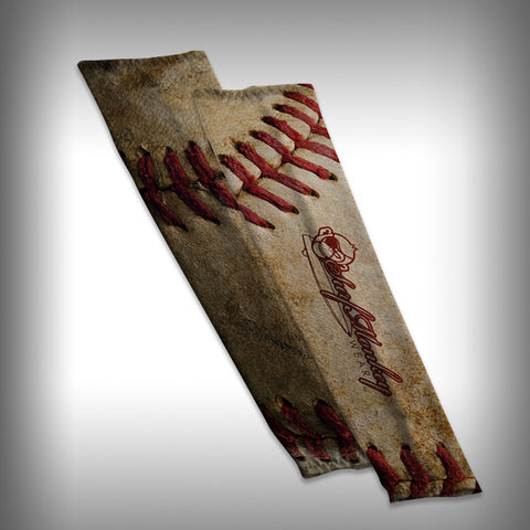 Baseball Compression Sleeve Arm Sleeve - SurfmonkeyGear
