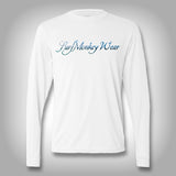 Surfmonkey OceanWear™ Performance Solar Shirt - USA