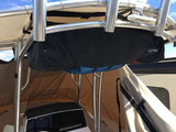 T-Top Storage Bag for Boats | Tbag Boat Storage | T Top Storage Bag