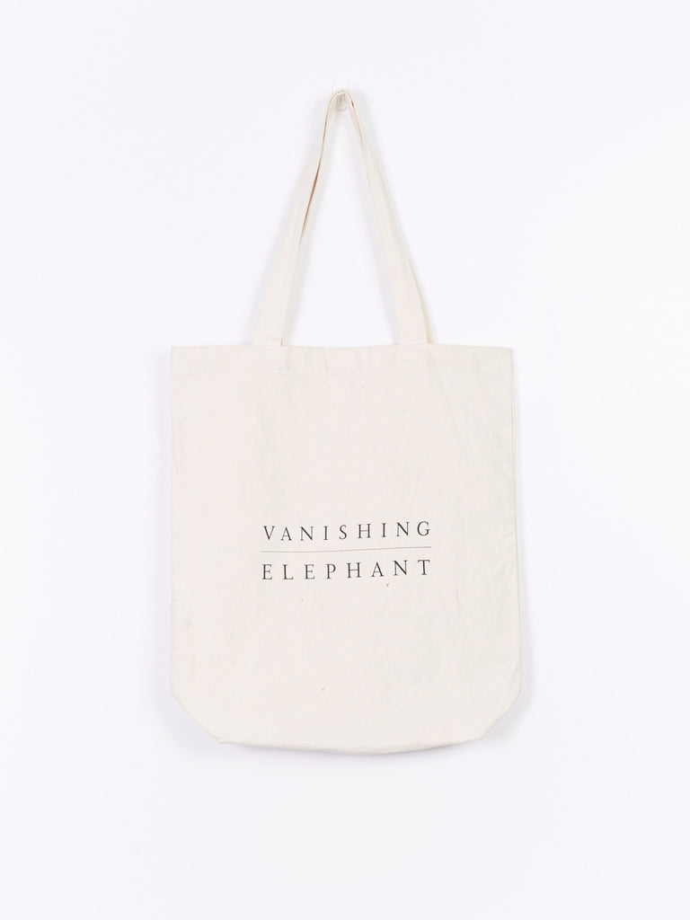 VE Tote Shop Bag