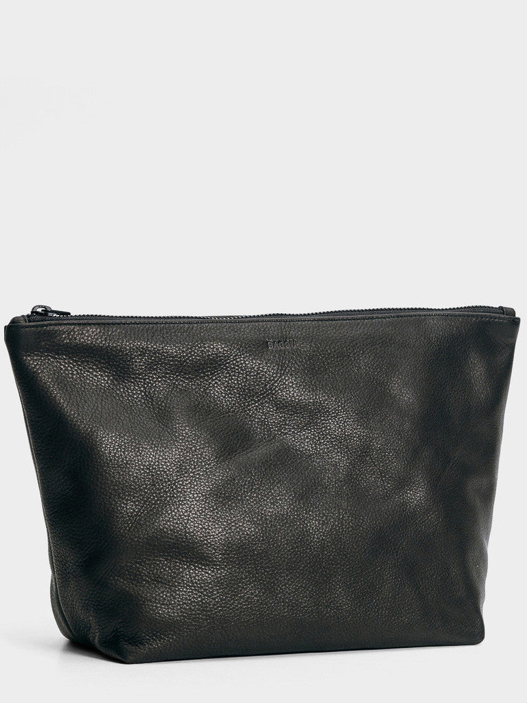 Stash Clutch Medium