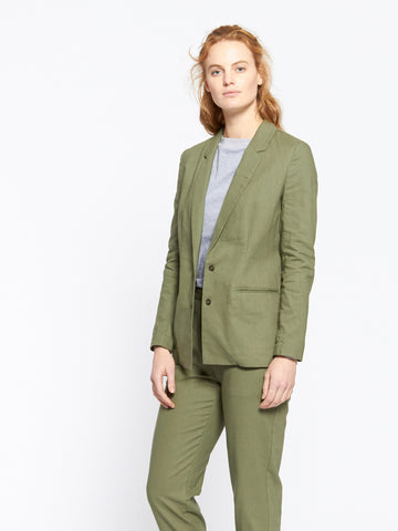 Womens - Tailoring