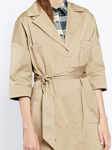 Womens - Outerwear