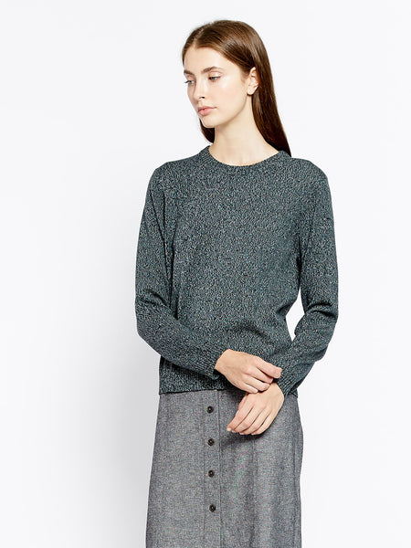 Evelyn knit
