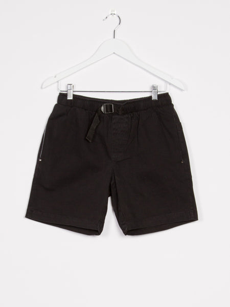 Elasticated Short
