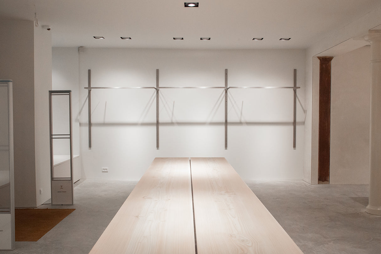 norse-projects-store