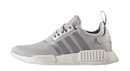 tswhtl Buy cheap - adidas nmd womens silver,springblade shoes,shoes sale