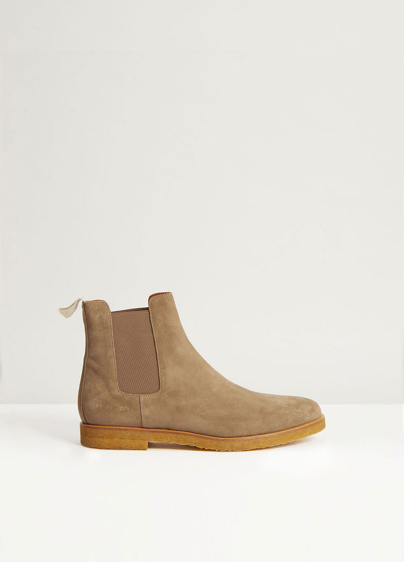 Mens Womens Common Projects Shoes | Incu