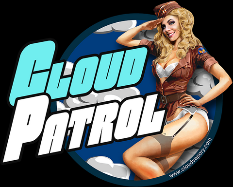 Cloud Patrol
