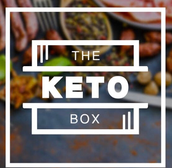 (New) Keto Box