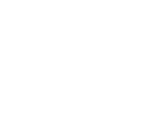 Meal Machines