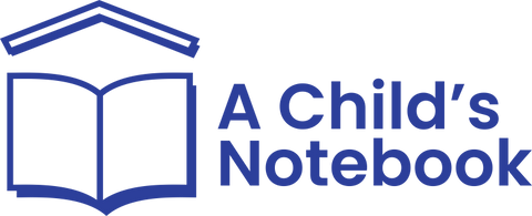 A Child's Notebook