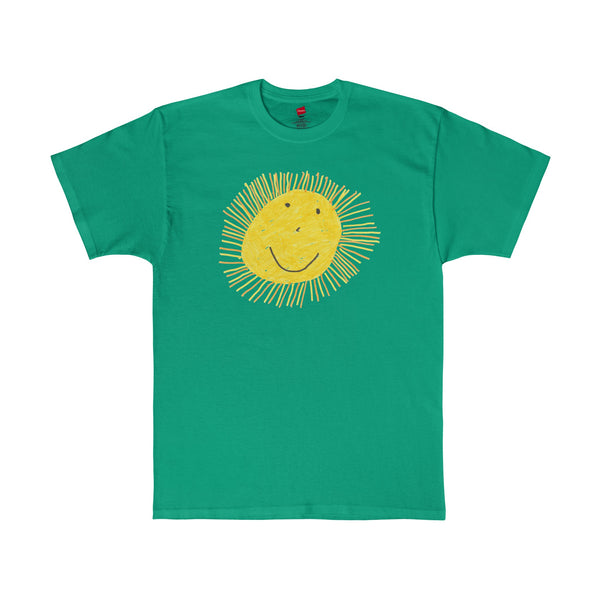 Sunshine Tee Mommy / Daddy & Me Coordinating Child Daughter Son T-Shirt