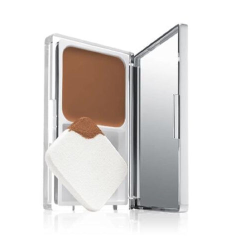 Clinique Even Better Compact Makeup SPF 15 Amber 26 (D-G)