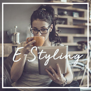 Online Personal Stylist | E-Styling | Australia and New Zealand