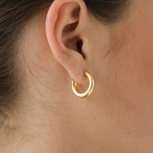 Flash_Jewellery_GOLDIE_HOOPS_gold