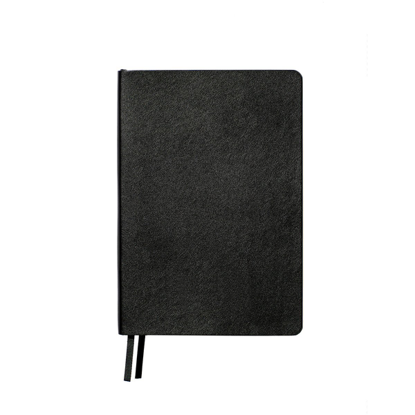Homeware-AnOrganisedLife_Leather_Notebook