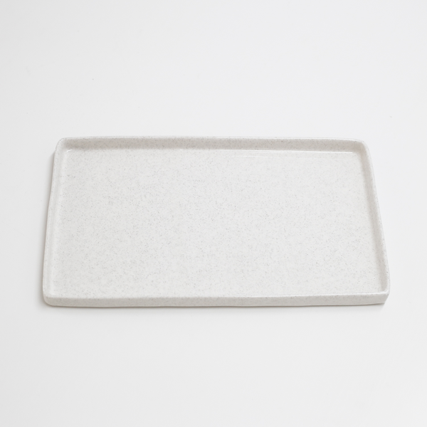 Homeware-Claybird-ceramics-Large-Rectangle-Tray