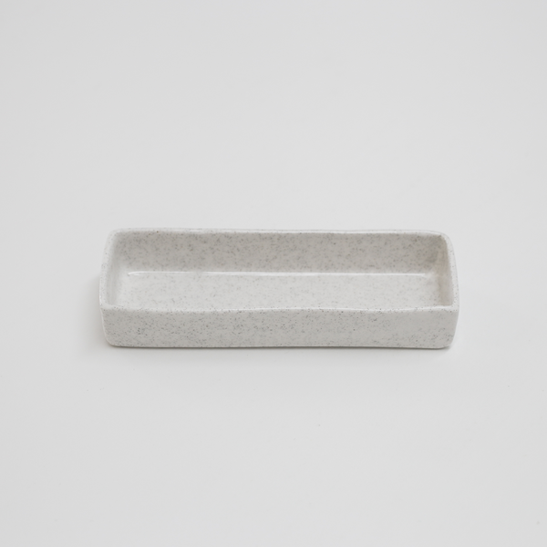Homeware-Claybird-ceramics-Small-Slim-Tray