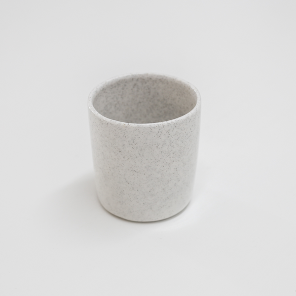 Homeware-Claybird-ceramics-Tumbler