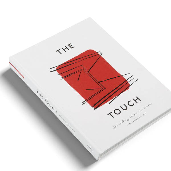 Interiors-book-THE-TOUCH-KINFOLK