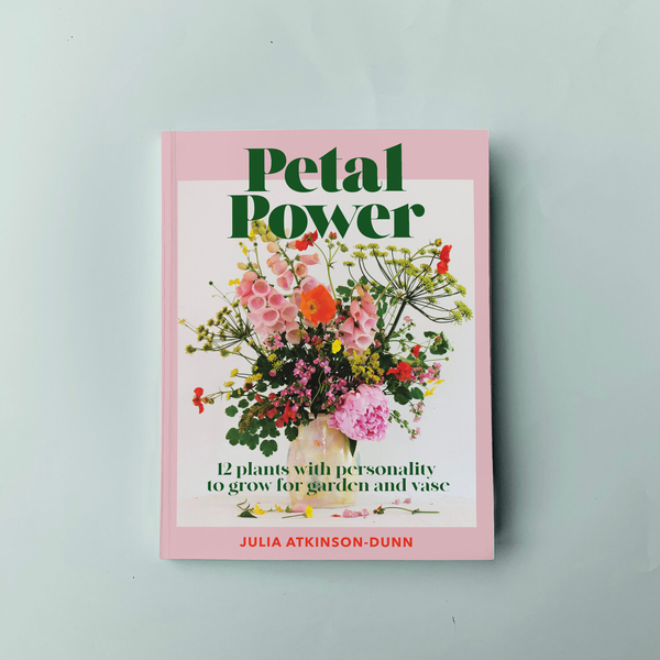 NZ-book-petal-power