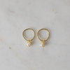 SOPHIE-earrings-pearl-sleepers