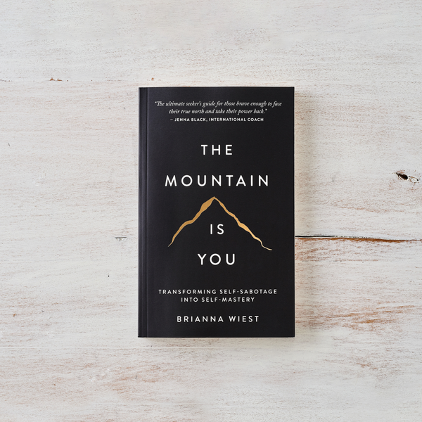 book-BriannaWiest_TheMountainIsYou