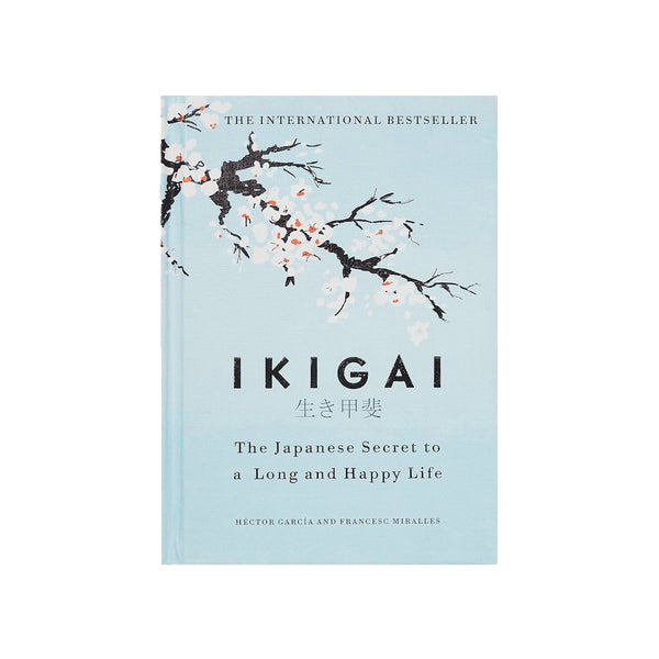 books-ikigai-japanese-happiness