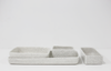 claybird-ceramic-trays