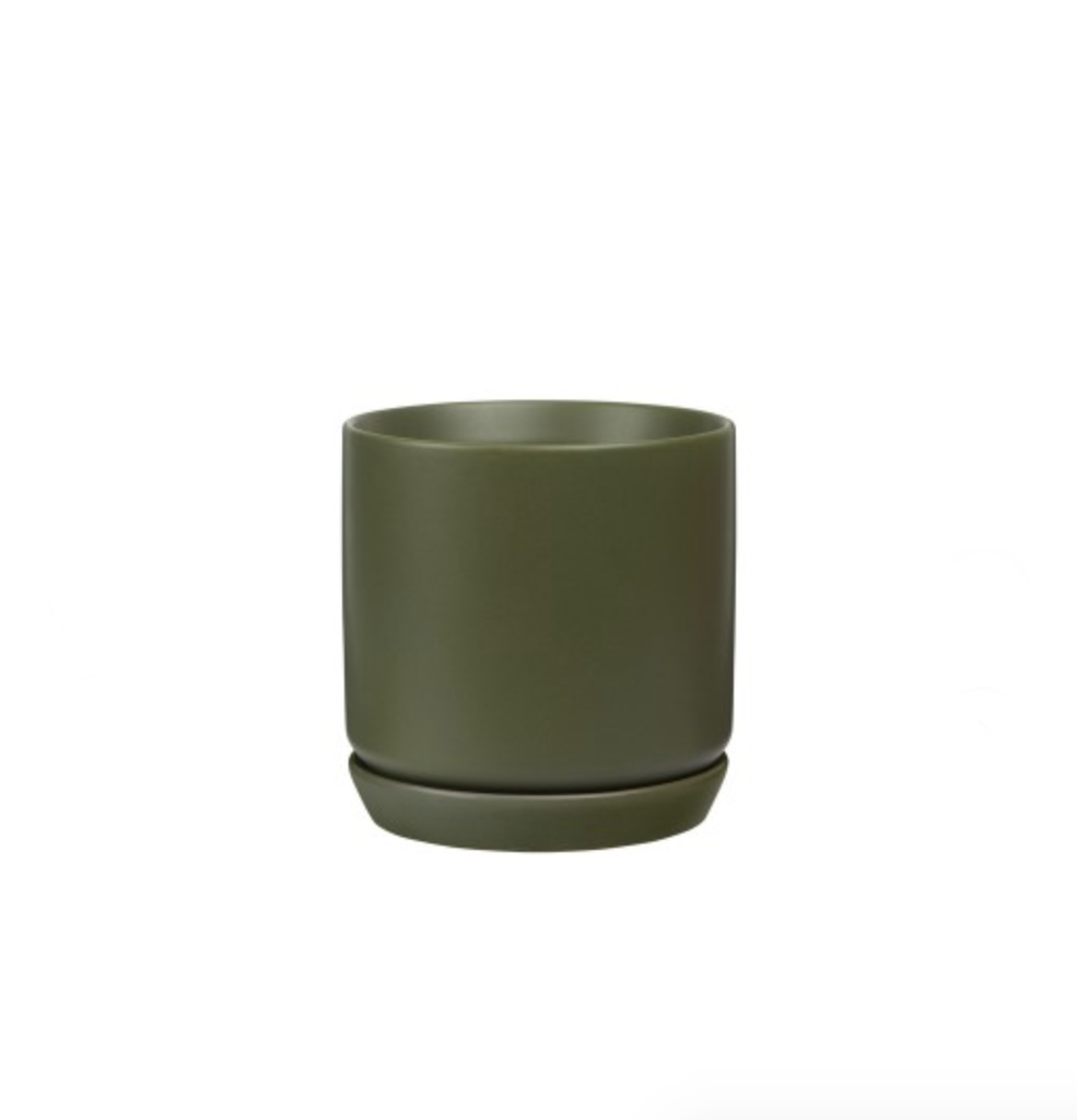 homeware-planter-olive