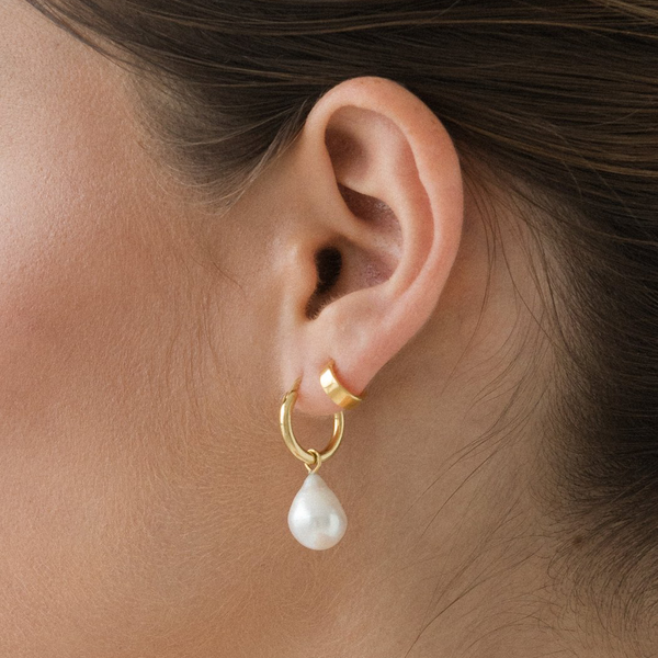 flash-jewellery-gold-earrings