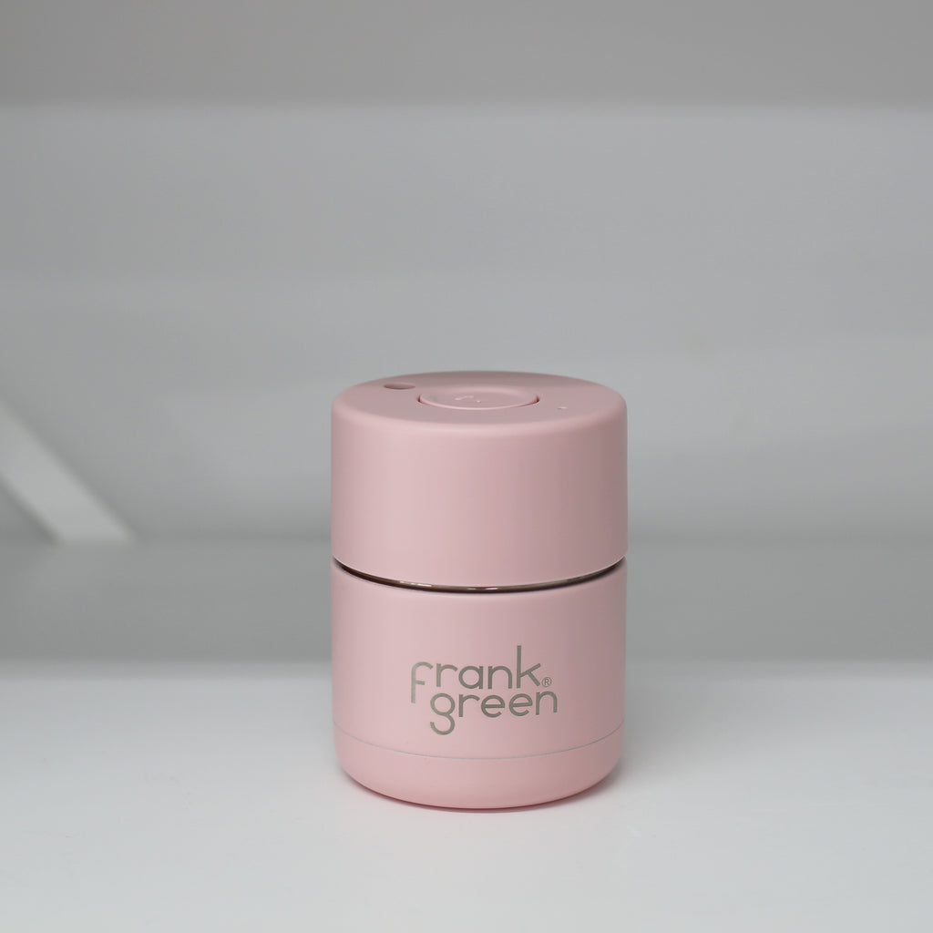 frank-green-6oz-travel-coffee-cup-blush