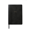homeware-AnOrganisedLife-Dreamer-notebook