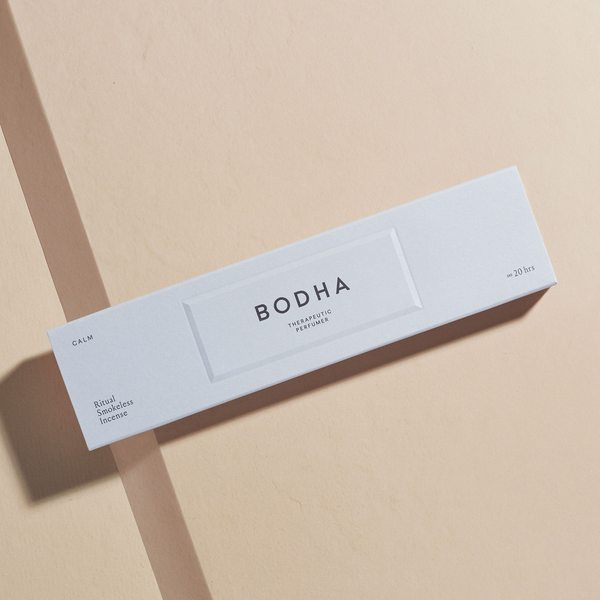 homeware-Bodha-_Incense_Calm