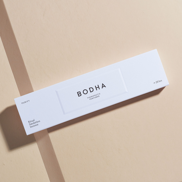 homeware-Bodha-_Incense_Purify