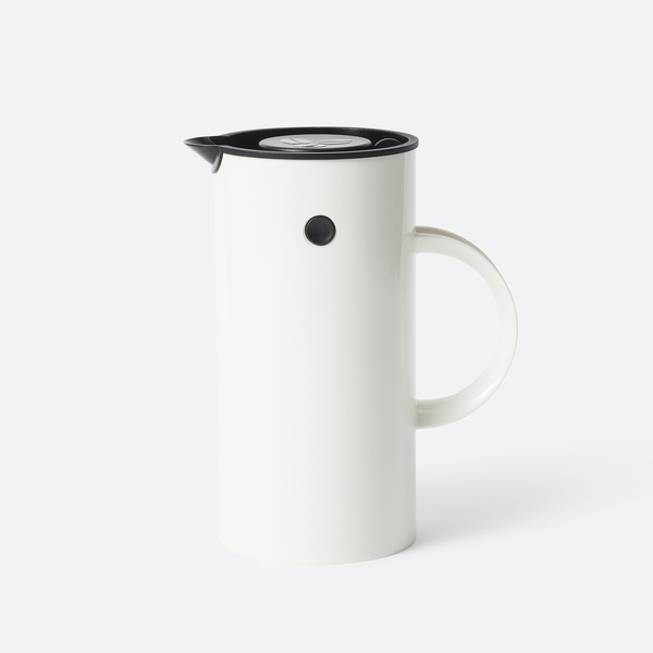 homeware-EM-stelton-french-press-coffee-maker-white