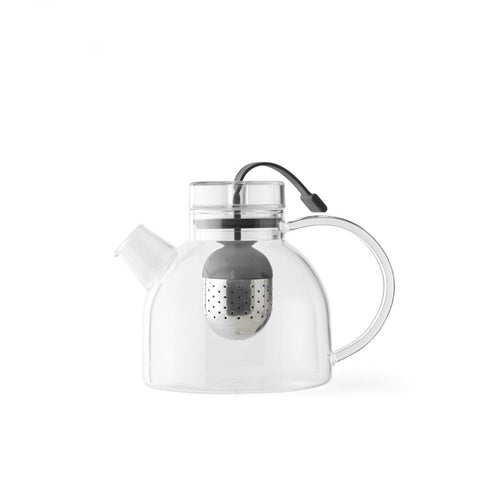 Menu Kettle Teapot - Small
