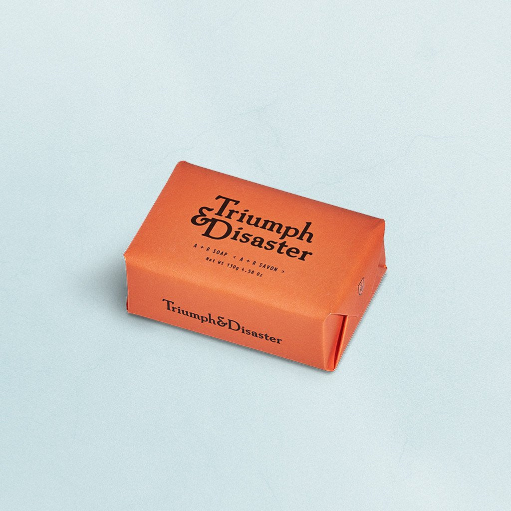 homeware-NZ-Design-Triumph-Disaster-AR-Soap