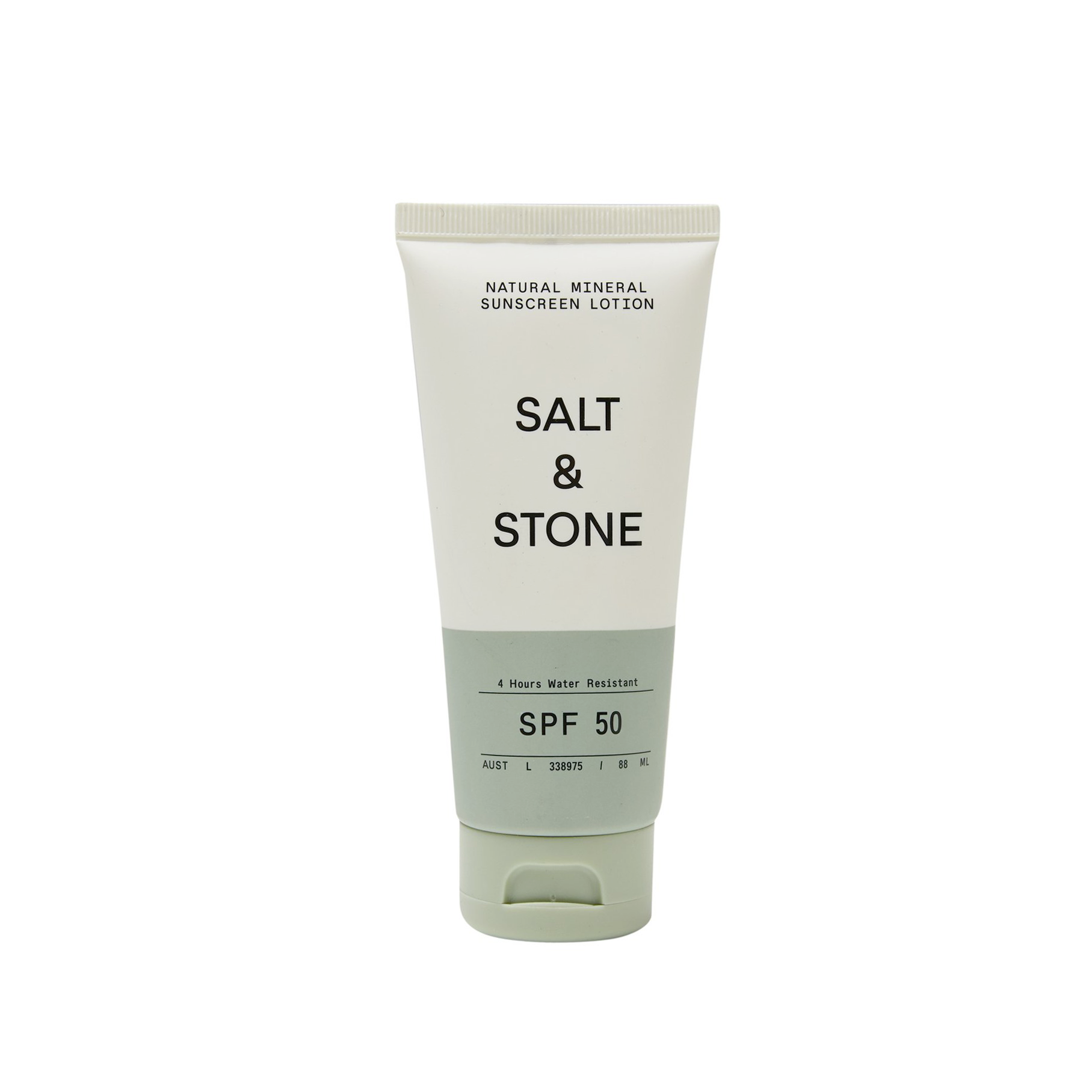 homeware-Salt-and-Stone-Sunscreen-SPF50