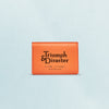 homeware-Triumph-Disaster-AR-Soap