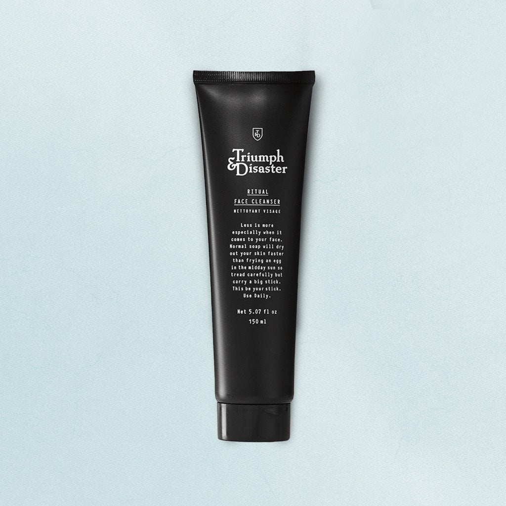 homeware-Triumph-Disaster-mens-face-cleanser